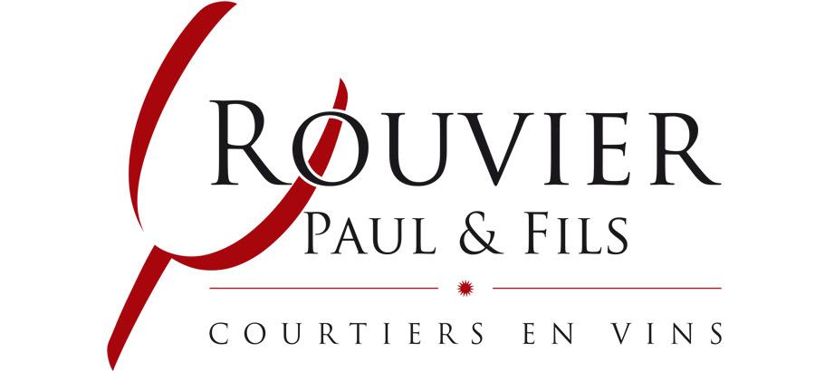 Rouvier Paul & Fils